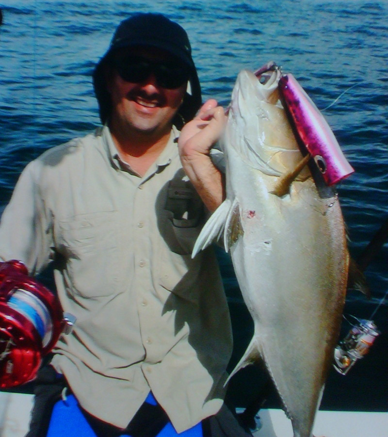 big_mouth_200g_popper_lure_fishing_panama