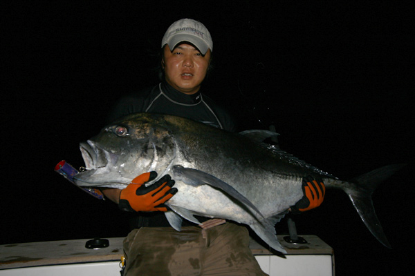 japan_gt_popping_maniac_saltwater_lures