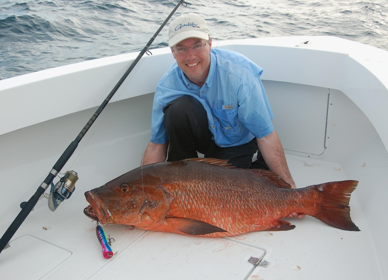 panama_april_2006_cubera_snapper_caught-with-maniac-popper