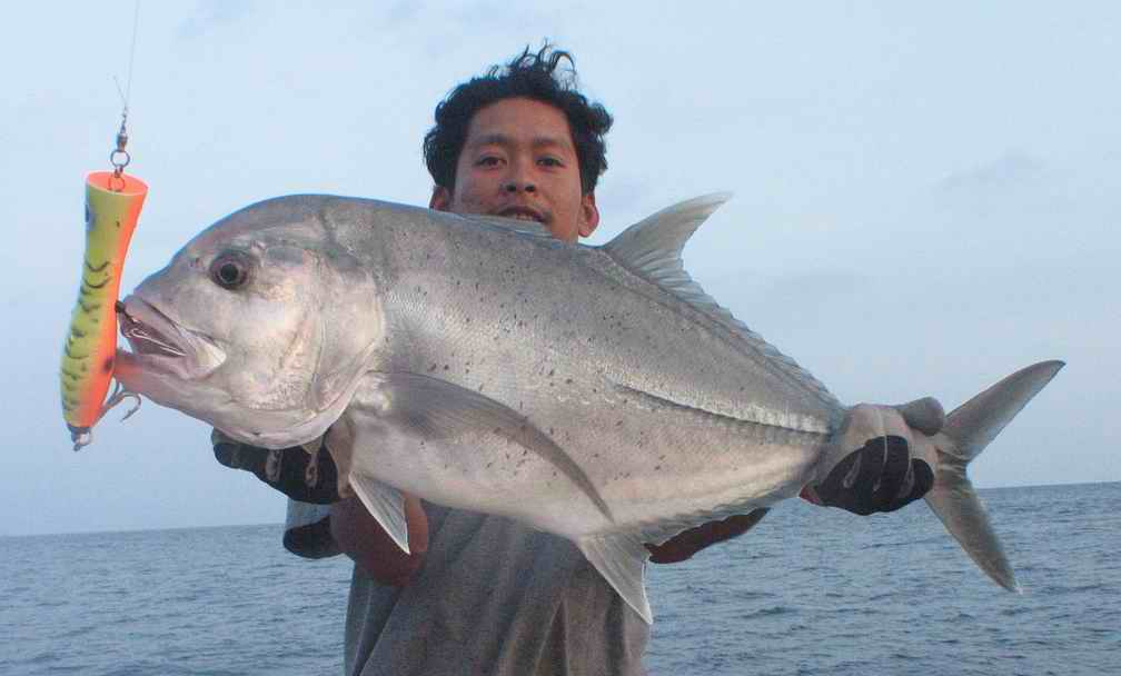 thailand_surin_islands_jan_2004_gt_caught-with_maniac_popper