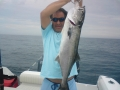 maniac_italian_fishing