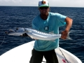 popping_in_fiji_maniac_big_gsam_saltwater_lures