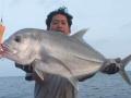 thailand_surin_islands_jan_2004_gt_caught-with_maniac_popper