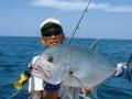 thailand_surin_islands_popping